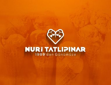 Nuri Tatlıpnar
