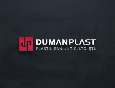 Duman Plast